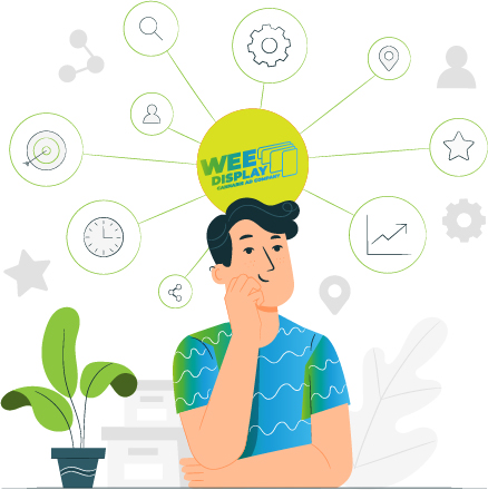 cbd marketing seo